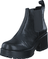 Vagabond - Dioon 4247-201-20 Black