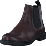 Vagabond - Edward 4460-101-25 Brown
