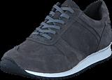 Vagabond - Apsley 4489-040-18 Dk Grey