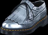 Dr Martens - 3989 Silver
