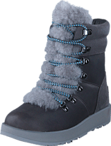 UGG Australia - Viki Waterproof Metal