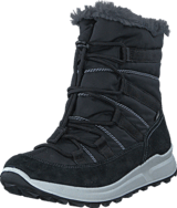 Superfit - Merida GORE-TEX® Black