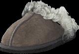 Shepherd - Tuva Asphalt