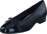 Ara - Bari Black