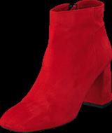 Twist & Tango - Twiggy Boots Red