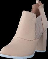 Shoe The Bear - Elise L Nude