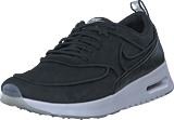 Nike - Air Max Thea Ultra Si Black/black-white