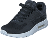 Nike - Air Max Shoe Br Black/Grey/anthracite/Black