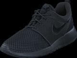 Nike - Roshe One Se Black/black-anthracite/anthra.