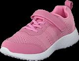 Gulliver - 438-8008 Pink