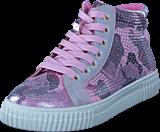 Gulliver - 423-8516 Pink