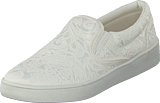 Duffy - 73-41393 White