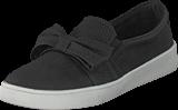 Duffy - 73-51708 Black