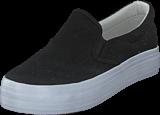 Duffy - 95-17522 Black