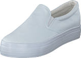 Duffy - 95-17522 White