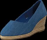 Duffy - 72-10109 Blue