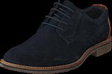 Senator - 451-4467 Navy Blue