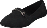 Duffy - 92-17321 Black