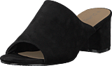 Duffy - 97-18101 Black