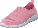 Polecat - 420-0158 Pink