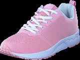 Polecat - 435-3410 Pink
