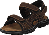 Polecat - 451-1043 Dark Brown