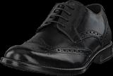 Senator - 479-1043 Premium Black