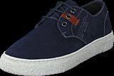 Senator - 451-5166 Navy Blue
