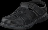 Senator - 451-0004 Black