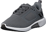 adidas Sport Performance - Climacool M Grey Three/Core Black/Silver