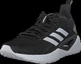 adidas Sport Performance - Questar Cc Core Black/Carbon S18