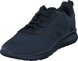 adidas Sport Performance - Cf Element Race Core Black/Grey Five F17