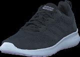 adidas Sport Performance - Cf Element Race W Core Black/Carbon/Aero Pink