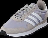 adidas Originals - Haven Lgh Solid Grey/White/Granite