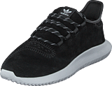 adidas Originals - Tubular Shadow Core Black/Ftwr White/Black