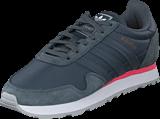adidas Originals - Haven W Onix/Onix/Grey Two F17