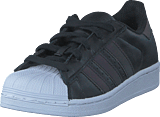 adidas Originals - Superstar C Core Black/Ftwr White