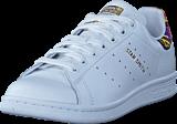 adidas Originals - Stan Smith W Ftwr White/Ftwr White