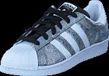 adidas Originals - Superstar W Supplier Colour/Ftwr Wht/Black