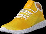 adidas Originals - Pw Hu Holi Tennis Hu Ftwr White/Ftwr White