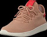 adidas Originals - Pw Tennis Hu W Ash Pearl S18/Linen