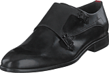 Hugo - Hugo Boss - Appeal_monk_lt Black