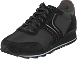 Boss Green - Hugo Boss - Parkour_runn_flash Black