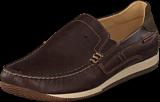 Graninge - 5640808 Brown