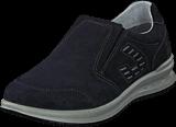 Graninge - 5643003 Navy