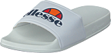 Ellesse - Fillipo White