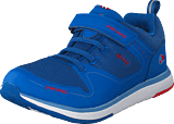 Viking - Seim Gore-Tex® Blue/Red