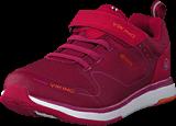 Viking - Seim Gore-Tex® Fuchsia/Orange