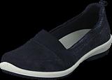Legero - Salina Bluette