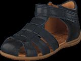 Bisgaard - 71206.118.603 Blue